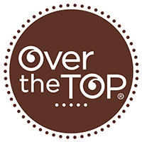 Over The Top Logo